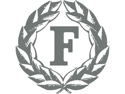 Logo von Fortuna Hotels, Locations Tübingen, Reutlingen